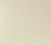 Granito marfil 09 Brillo