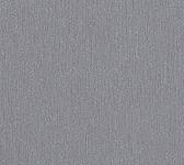 Aluminio 02 Brillo