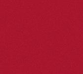 Rojo 01 Mate