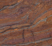 Marmol báltico 09 Brillo