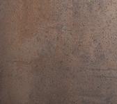 Óxido marrón 09 Cera