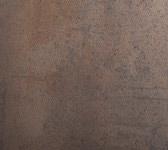 Óxido marrón 02 Cera