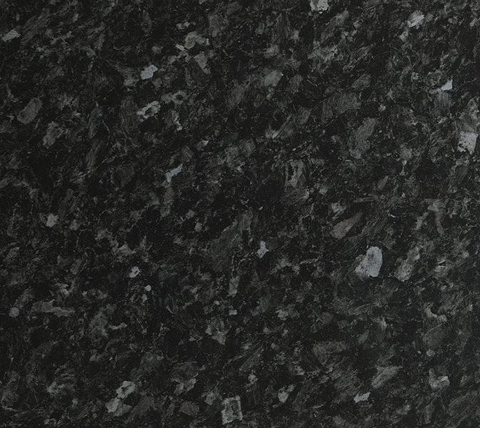 Proyecto 6 cocinas eficientes y modernas de antalia for Brillo marmol