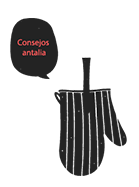 bg-consejos
