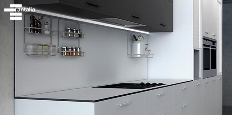 cocina-poco-espacio-antalia