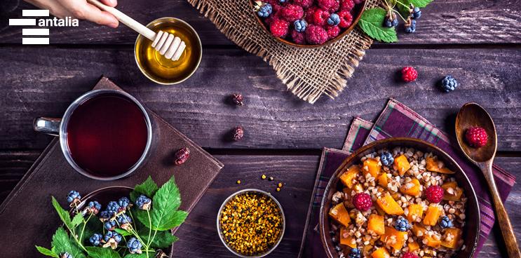 El mágico poder de los foodies en la cocina
