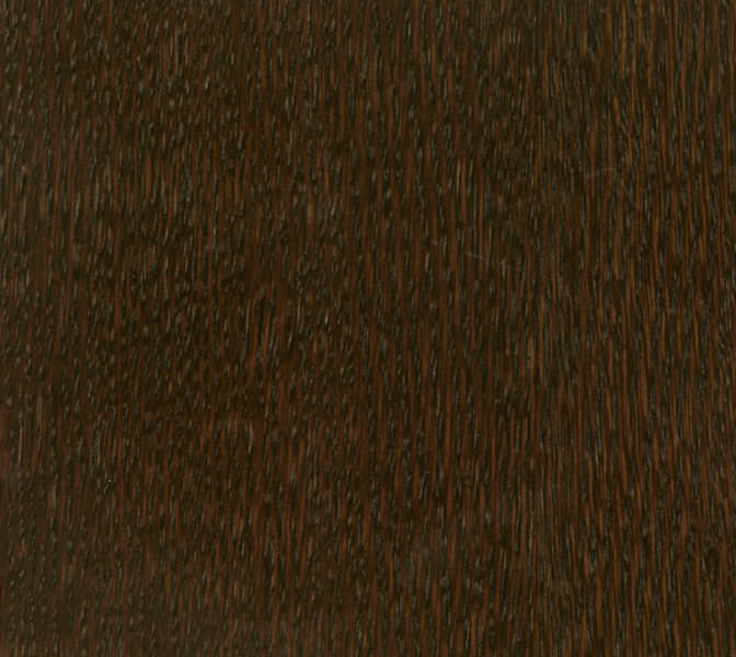 Roble oscuro 05 Glaseado