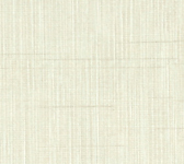 Textil beige