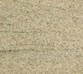 Granito oriental 09 Cera