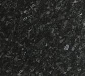 Marmol negro 09 Brillo