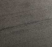 Cemento oscuro 09 Cera