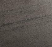 Piedra oscura 02 Cera