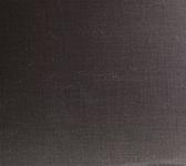 Aluminio textil 04 Brillo