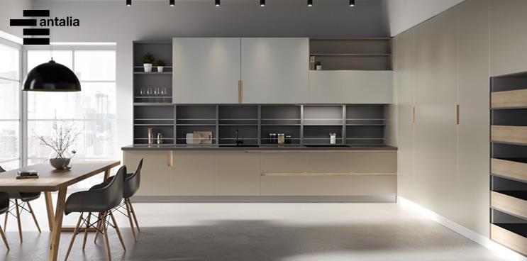 Antalia Contract en World Furniture Online