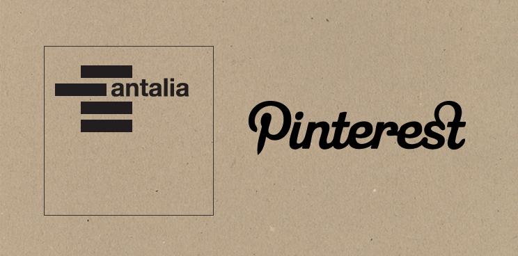 Desembarcamos en Pinterest: ¡viva la imagen!