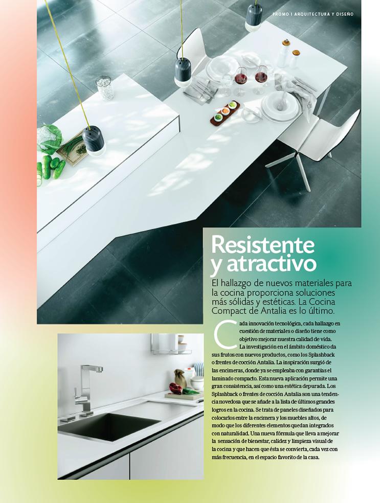 articulo-revista-arquitectura-y-diseno