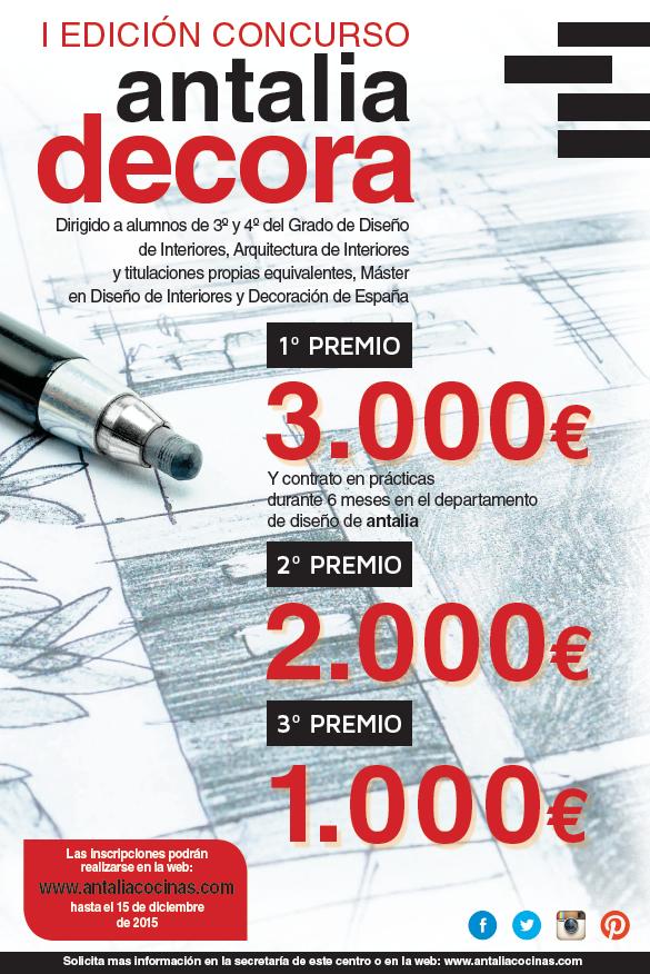 cartel-concurso-decora-antalia