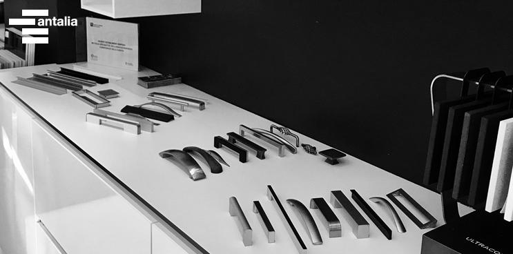 como-hacer-un-lavado-de-cara-a-la-cocina02