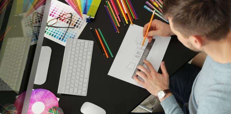 ¿Cómo presentar documentación de antalia decora por Dropbox?