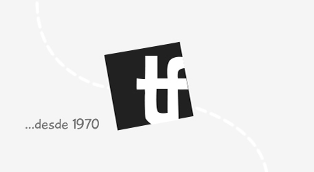 ...desde 1970