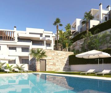 Las Villas de Miramadrid