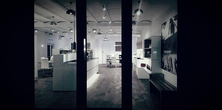 Europa Electronic, la nueva tienda exclusiva de antalia en Girona