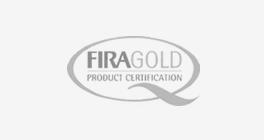FIRA Gold
