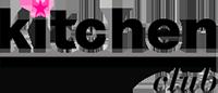 logo-kitchen-club