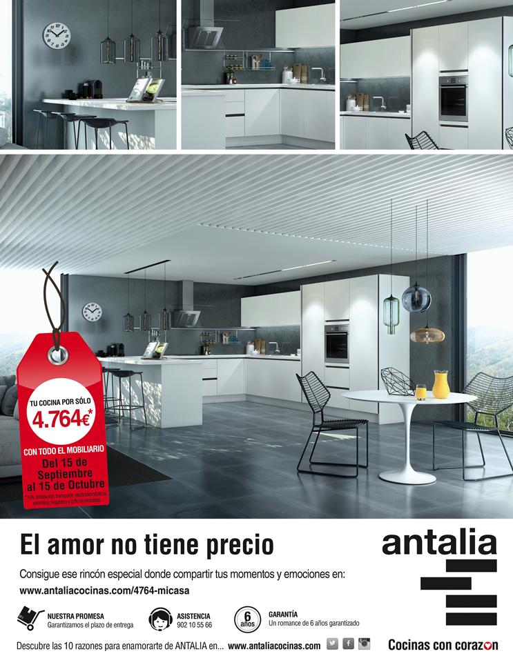 promocion-septiembre-antalia