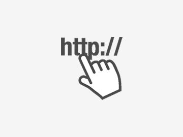 Una relación online