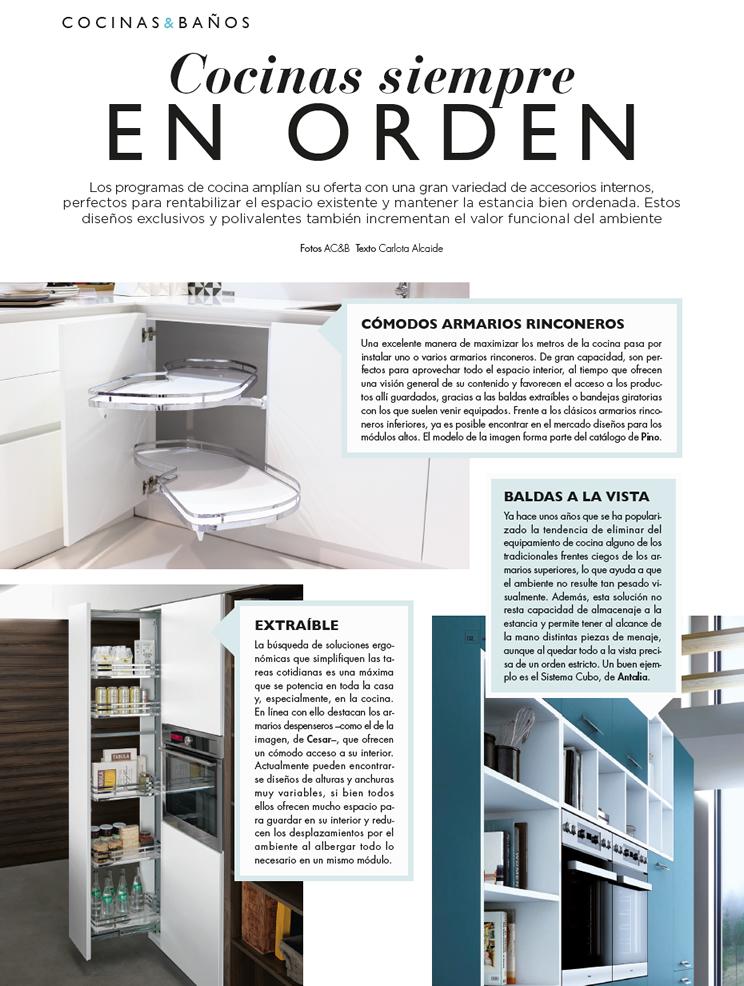 revista-interiores-antalia