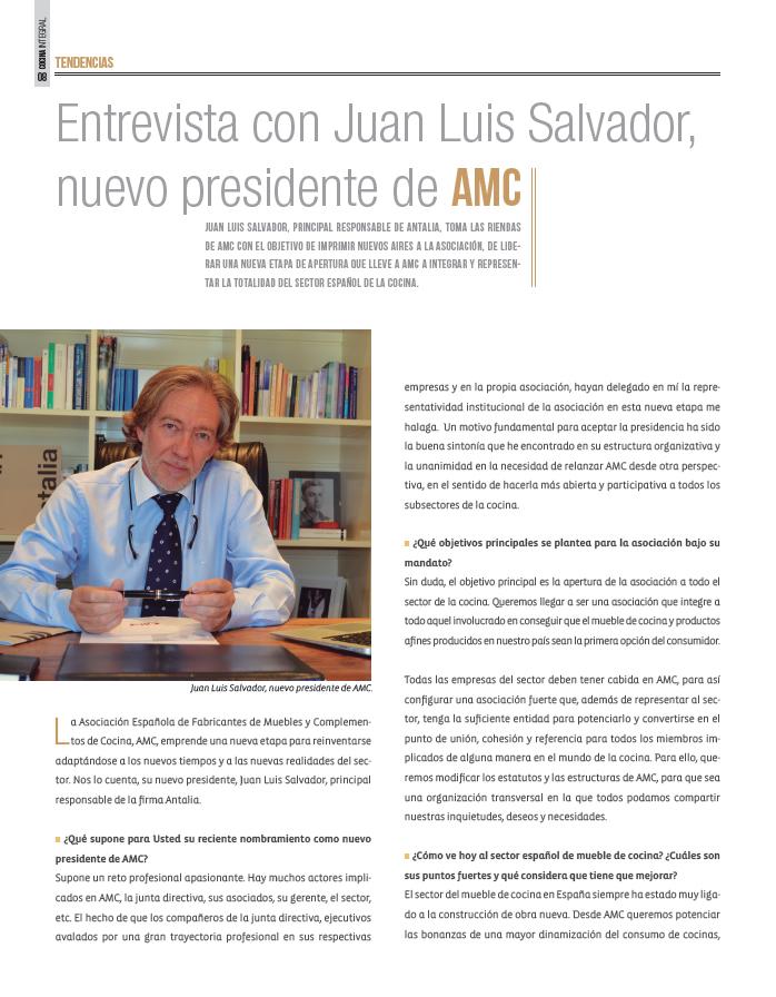 salvador-presidente-AMC-Cocina -Integral-2