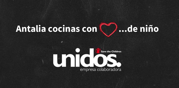 unidos-save-the-children-antalia-2
